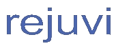 Rejuvi<レジュビ>公式サイト|レジュビネーションのためのエステティックスキンケアブランド