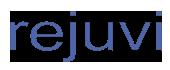 Rejuvi<レジュビ>公式サイト レジュビネーションのためのエステティックスキンケアブランド